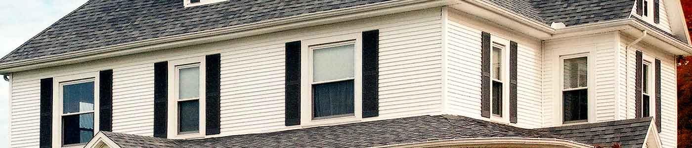 roof_newshingles