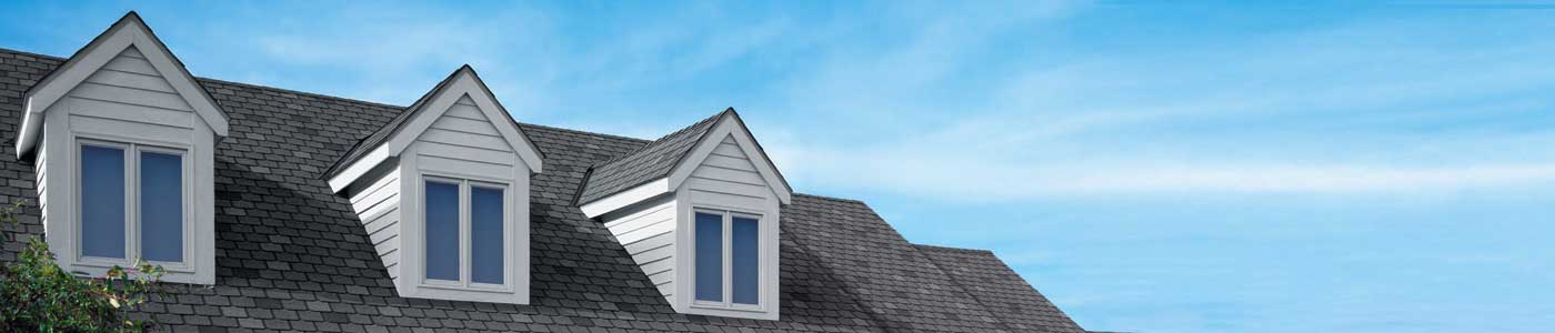 roofing_homeswisconsin1