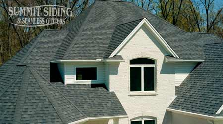roofing_slider10