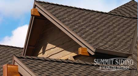 roofing_slider11