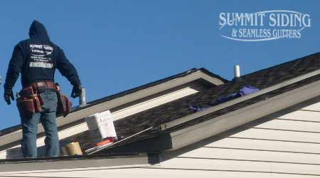 roofing_slider2