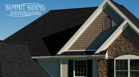 roofing_slider4