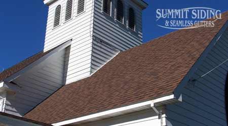 roofing_slider5