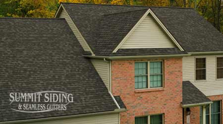 roofing_slider6