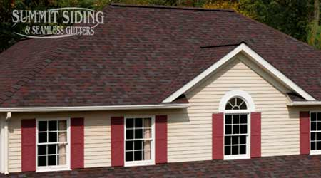 roofing_slider7