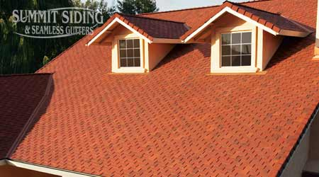 roofing_slider8