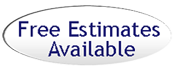 Free Estimates Available